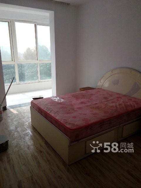 文林书苑 两房两厅 拎包入住 配套齐全 2室 2厅 90平米文林书苑 两房两厅