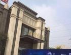 VR天地行 过山车 SC 雪山吊桥设备出租展览