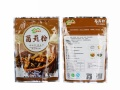 菌菇粉香菇粉火锅底料高汤调料菌菇调味粉