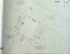 志山坡小区(第一单元) 宅基地 82平米