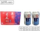 杏花村啤酒招商加盟