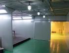 葫芦岛芦经济烤漆房定制 水幕家具烤漆房烤漆房价格