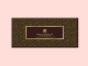 郑州一级的养生包装盒设计公司 河北养生包装盒定制