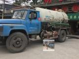 武侯区晋阳路厨卫下水道疏通,马桶漏水维护服务