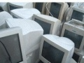 泉州ktv设备回收滨江音响设备回收泉州舞台设备回收