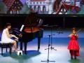 望京钢琴培训