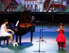 望京少儿钢琴培训