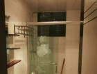 台江万达旁 海润滨江花园 居家3房 电梯高层 设齐 4300