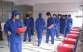 安国氩弧焊二保焊培训招生电话安国氩弧焊二保焊培训招生怎么报名
