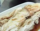 广州美味【云浮肠粉】石磨肠粉培训 拉肠粉技术包教会