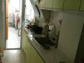 西城达官营地铁附近短租房可月租和日租