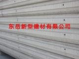 河北NALC隔墙板砂加气混凝土板材现货低价