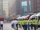 北京兄弟合力搬家有限公司专业搬家公司专业搬家