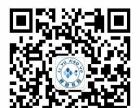 许昌鲤鱼IT工程师电脑编程培训,推荐工作,PHP