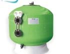泳池水处理设备安装