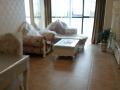 江景自助做餐酒店式公寓2室两厅1厨1卫