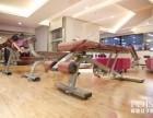 高崎机场附近的减肥中心 葆姿女子健身