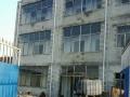 县医院南马振扬路口向北600米 三层楼房