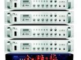 长治学校广播系统