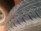 165/70R13汽车轮胎