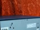 日本原装声宝(夏普)7500 LD/CD播放机,高音质、高画质!