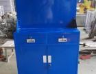 防静电工作台 双抽屉工作桌 电子厂工作台 试验台维修台操作台