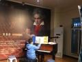 长江三角钢琴v48。