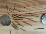金属小孔加工,圆管细孔加工,钢管打孔加工