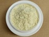 环氧树脂与金属粘合增进剂 KSAN