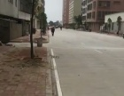 龙湖区浦江东路320平厂房出租有货梯