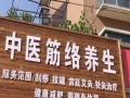 长乐小区北门 商业街卖场 65平米
