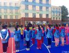 出租篮球馆,羽毛球馆,足球馆,专注青少年体育教育。