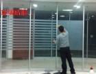 .进入..上海闵行区玻璃贴膜电话 闵行区贴玻璃磨砂纸