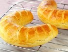面包速成班学面包需要多钱广州市桥专业培训面包核心技术