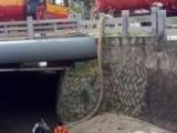 成都高新西區下水管道清理 清理隔油池公司