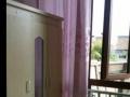 宣州东方润园 5室1厅 主卧 朝南 中等装修