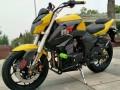 重庆摩托车跑车专卖店 重庆摩托车零首付分期专卖店