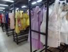 深圳市在哪里可以租西服小礼服