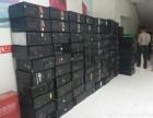 大兴区亦庄二手服务器电脑回收商家
