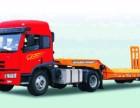中山高速补胎,高速拖车,流动补胎,拖车,高速救援,充气
