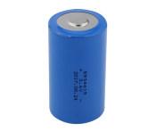 传感器电池就选金凯能电池置办ER34615锂亚电池