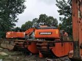 哈尔滨湿地清於挖机租赁