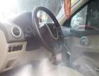 众泰众泰款 1.3 CVT 标准型-精品私家越野车