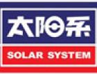 太阳系便利店加盟