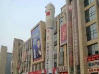 芜湖军事模型租赁公司军事科普展模型出租灯光秀出租