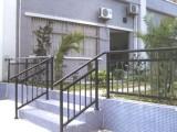 淮安美固锌钢百叶窗的使用率及优点