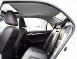 吉利 遠景 2017款 1.5L 手動幸福版-車況好 隨時可看車