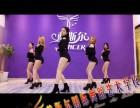 杭州学舞蹈哪里比较专业