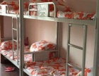 (真实图片)空调开放 短租大学生公寓15/天