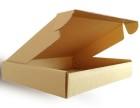沈阳长宏纸箱包装 纸箱定做 鞋盒酒盒纸箱定做生产